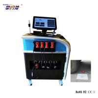 Buy cheap Human presence detection system , Microseismic Vehicle Detection system from wholesalers
