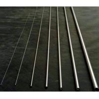 Cheap Hot rolled JIS 304 301 321 410 bright stainless steel round bars / rod Φ 32mm Φ for sale