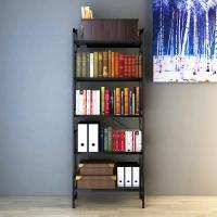 China Custom Size Adjustable Wire Rack Shelving , Metal Wire Racks For Storage on sale