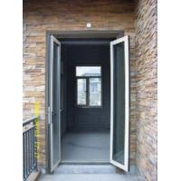 Quality Hinged&entrance Door wholesale