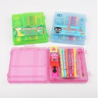 Quality Wholesales School Stationery, Promotional Cute Stationery Set wholesale