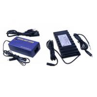 Quality 1000mAh NIMH Battery Packs , 12V External Battery Power Supply wholesale