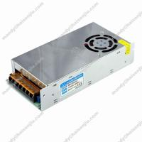 Quality 8.3 A 200w Led Switching Power Supply , Waterproof Led 24v Power Supply wholesale