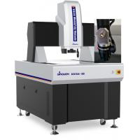 China Non-Contact And Multisensor Measurement Machines Including Automated Vision Systems on sale