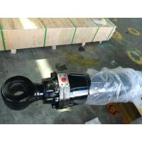 Cheap Caterpillar cat E330D arm  hydraulic cylinder ass'y , CHINA EXCAVATOR PARTS for sale
