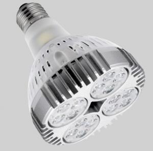 Quality High Lumen 30W Led Spot Lighting  wholesale