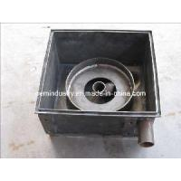 Quality Welding Parts wholesale