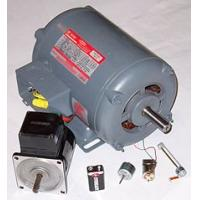 Quality YLJ Asynchronous AC Electric Motor wholesale