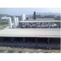 Quality Cryogenic  air separation unit process 500/1000 Nm3/h KDON-500/1000 Inert Gas wholesale