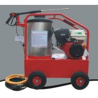 Quality Pressure Washer DHW4500E wholesale