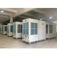 Quality 28 Ton 30HP Classic Packaged Tent Air Conditioner Cooling Area 300~320㎡ wholesale