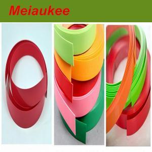 China high gloss ABS edge banding, china asb edge banding, Good quality abs edg banding factory on sale