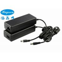 Quality 12V 3A Switching Power Supply wholesale