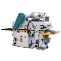 Quality Double-Side Planer, Woodworking Machine wholesale