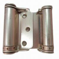 Quality Double Acting Hinge/Double Spring Hinge wholesale