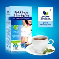 Quality Weight Loss Fast Natural Slimming Tea wholesale