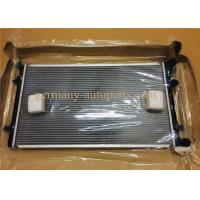 Quality Engine Cooling Radiator For VW Passat 2.5L 2012-2016 5C0 121 251 F  5C0121251F wholesale