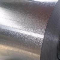 Cheap Corrosion Resistance Embossed Aluminum Sheet 3003 H18 Max 1250mm Width For for sale
