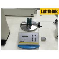 Quality Electronic Torque Testing Equipment , Torque Measuring Instrument Laboratory wholesale