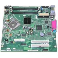 Quality Quality First N4010 14R Laptop Motherboard CG4C1 31UMBMB0030 50% off shipping wholesale