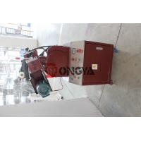 Cheap High Speed Cling / Stretch Film Extruder Machine With Entire Frequency for sale