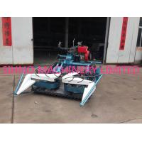 Quality Automatic Forage Grass Reaper Binder, wholesale