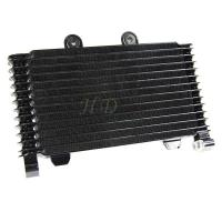 Quality Bandit Oil Cooler GSF1200 1996 1997 1998 19999 2000 Replacement Radiators For SUZUKI wholesale