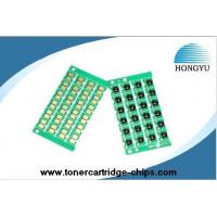 Quality Compatible Toner Cartridge Chips for HP Laserjet Pro MFP M176n / M177fw Color 0.5k wholesale