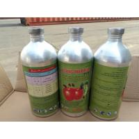 Quality Propargite 57% EC Acaricide Products For Phytohagous Mites Of Crops wholesale
