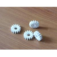 Quality Gear O14T for Konica R1 R2 minilab part no 355002635B / 3550 02635B made in China wholesale