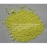 China Factory Fluorescent Whitening Agent OB-1 Yellowish for PET short fiber Used