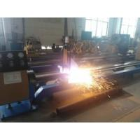 Quality ZPB440 Pipe Intersection Cutting Machine wholesale