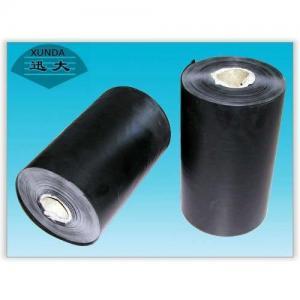 Quality Alu Flashing Tape wholesale