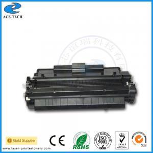 Quality CF214A HP Laser Toner Cartridge Unit For HP Laserjet Enterprise 700 M712DN M725 Printer wholesale