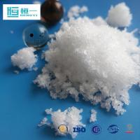 China crystal,magnesium chloride crystal price on sale