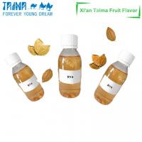 Cheap Hot selling high concentrated PG/VG Based pure flavour al fakher tobacco for vape juice for sale