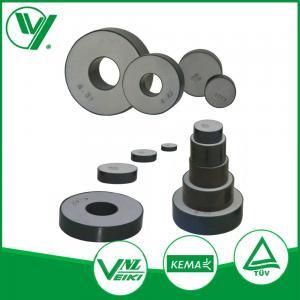 China High Voltage Surge Protection Varistor Metal Oxide Film Resistors D28 on sale