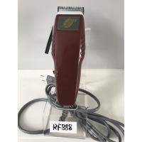 Quality RSCD-999 Slim Rechargeable Home Hair Clipper With CE / RoHS Approval wholesale