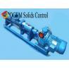 Buy cheap Screw pump,screw pump supplier,vacuum pump designer from wholesalers