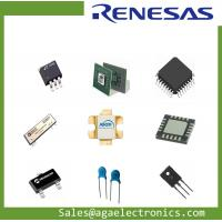 Quality IC Chips Mosfet Transistor wholesale