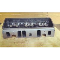Quality Toyota GM350 GM6.5 GM4.3 Engine Cylinder Head OEM 12558060 12529093 1255711 wholesale