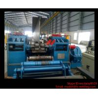 Quality H-beam Production Assembling / Welding and Straightening Machinery and Equipment wholesale