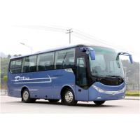 Quality 2012 Year Used Coach Bus Luxury 35 Seats 3800 Mm Wheelbase With Air Conditioner wholesale