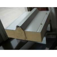 Quality Polyurethane Sandwich Panel (3) wholesale
