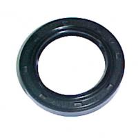 Quality Type 202, 204 Single face mechanical seal wholesale