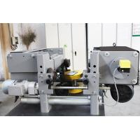 Quality Fast lifting speed higher cost-efficiency 10 ton Wire Rope Electric Hoist wholesale
