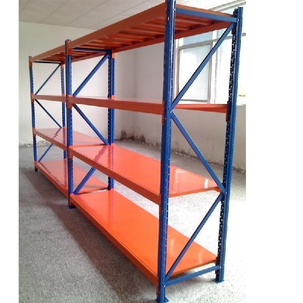 cheap warehouse storage shelf light duty warehouse rack. Black Bedroom Furniture Sets. Home Design Ideas
