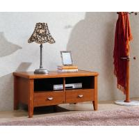 Cheap Classic Single bed design wooden bedroom furniture by Shenzhen factory for for sale
