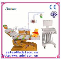 Quality (ADELSON)ADS-8200 wholesale