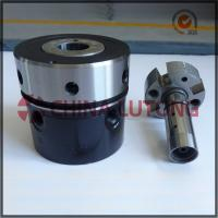 Quality lucas cav injector pump parts 7180-600L (800L)DPA4/7R for FORD NEW HOLLAND 5600/5610 wholesale